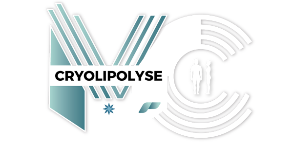MC Cryolipolyse CE médical Cannes